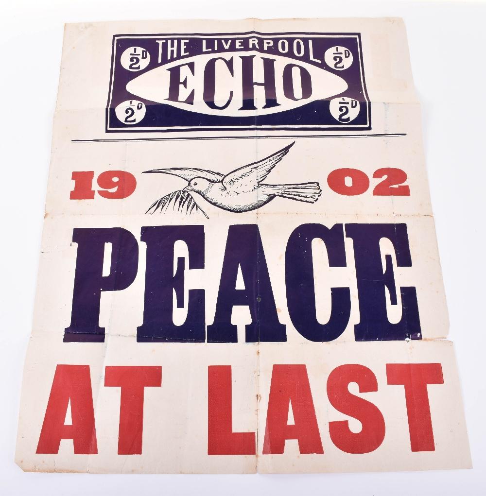 Peaceatlast.jpg