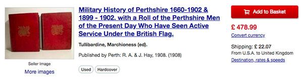 Perthshirebook.jpg