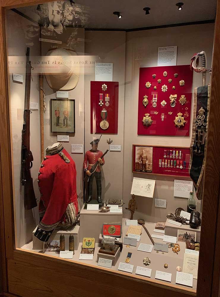RoyalScotsMuseum113l.jpg