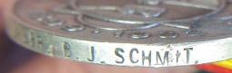 Schmit1.jpg