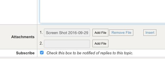 ScreenShot2016-09-29at18.04.51.png
