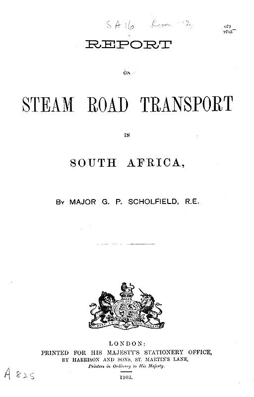 SteamRoadTransportrpt00001lr.jpg