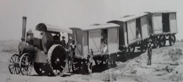 Steamroadtransport.png