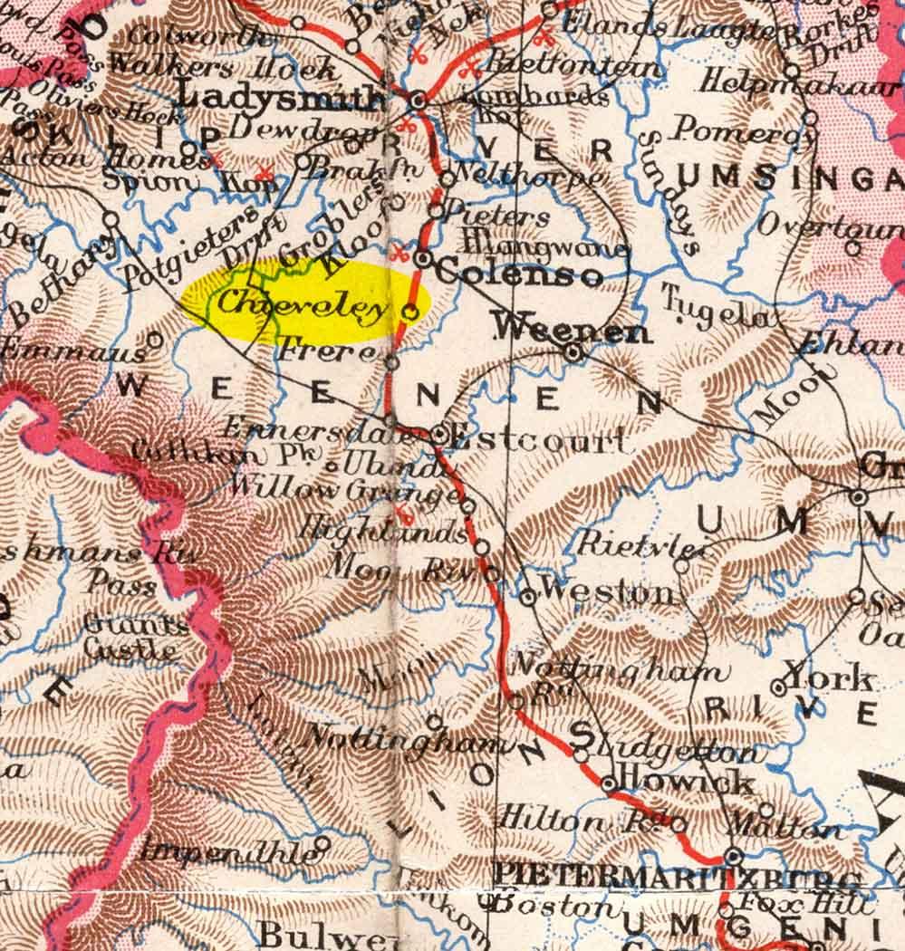 map-Chieveley_2019-09-29.jpg
