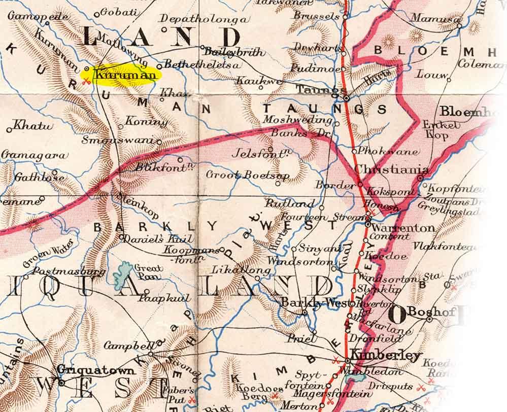 map-Kuruman.jpg
