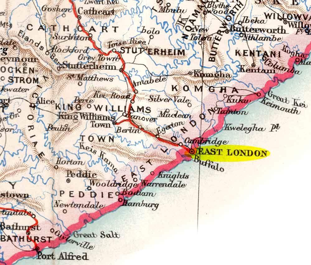 map_EastLondon.jpg