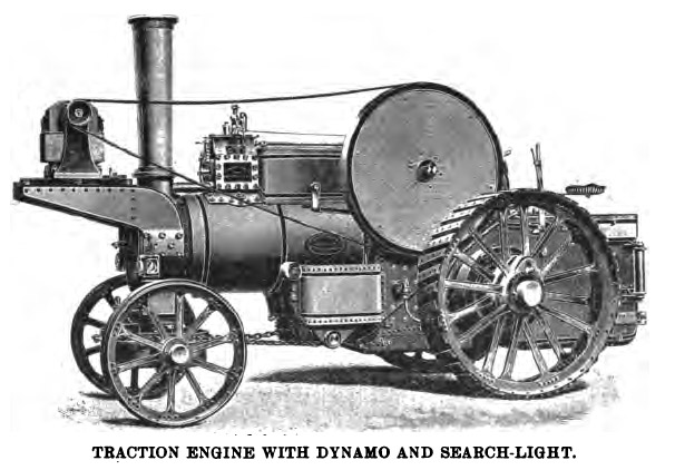 traction2.jpg