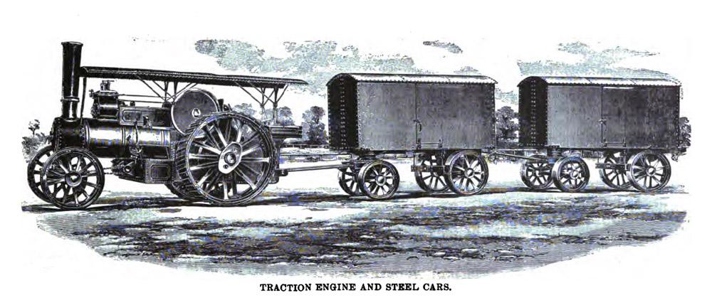 traction3.jpg