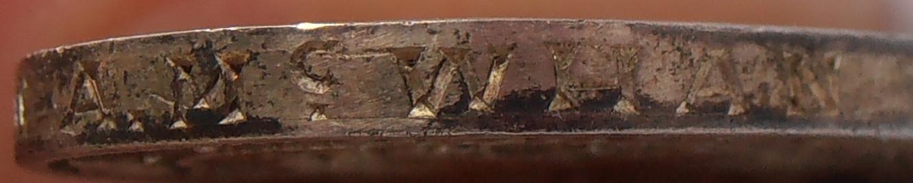 PA172611.JPG