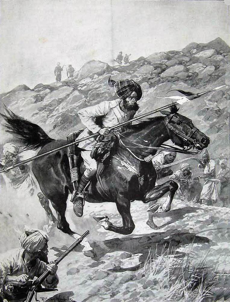 11th-Bengal-Lancer.jpg