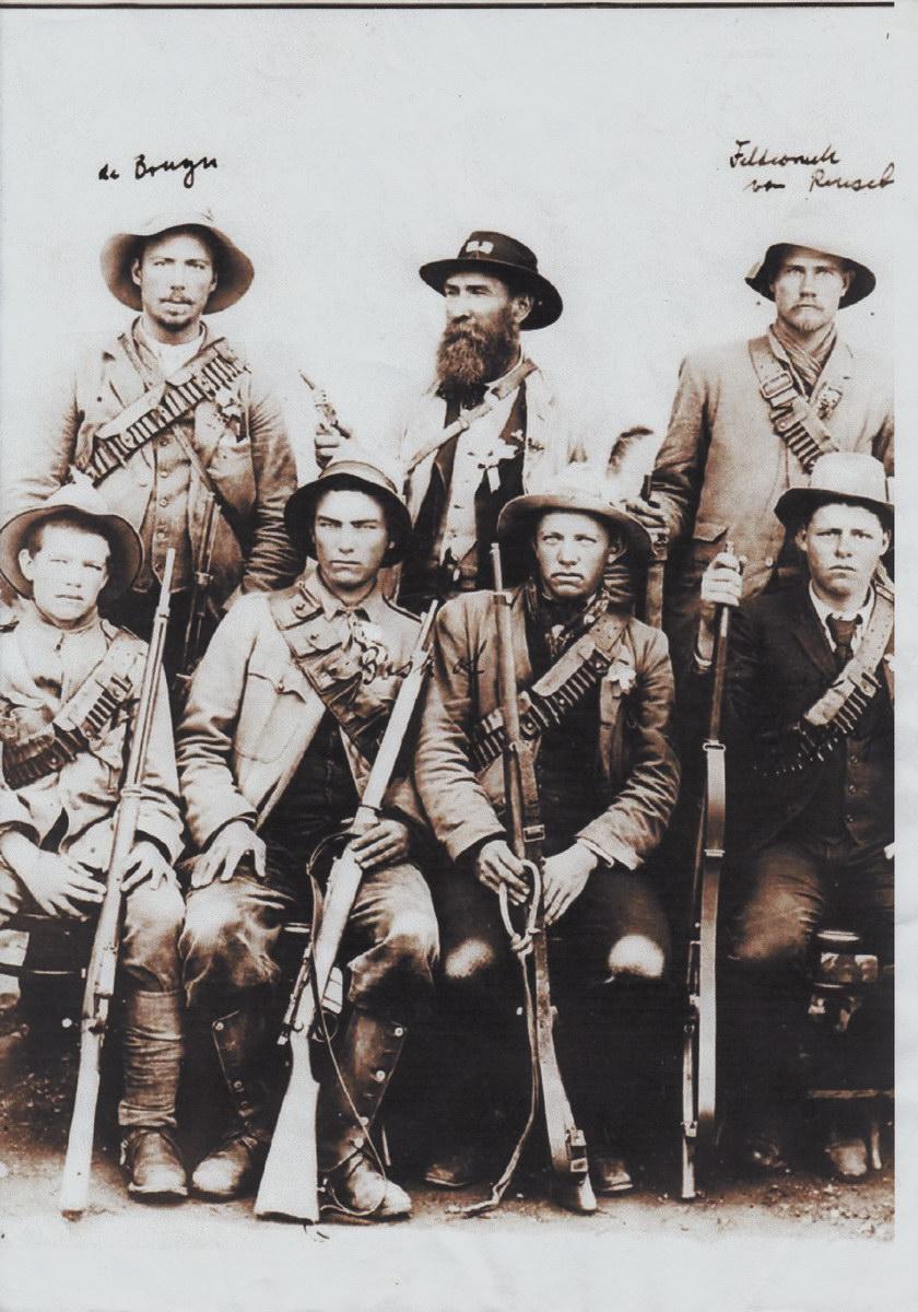 Boerwarpicture.jpg