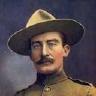 Baden Powell's Avatar
