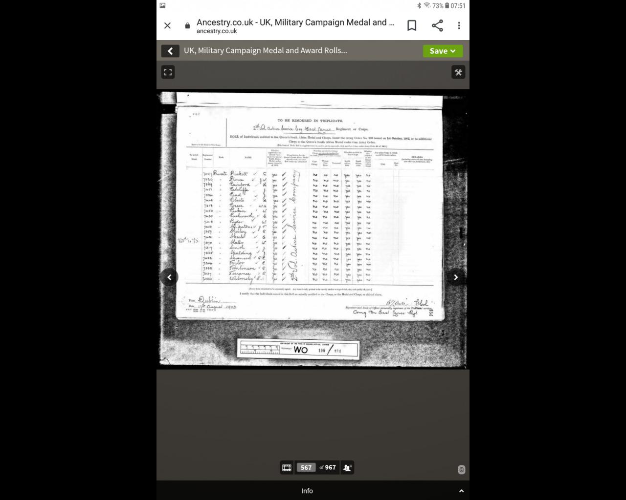 Screenshot_20210610-075155ship2.jpg
