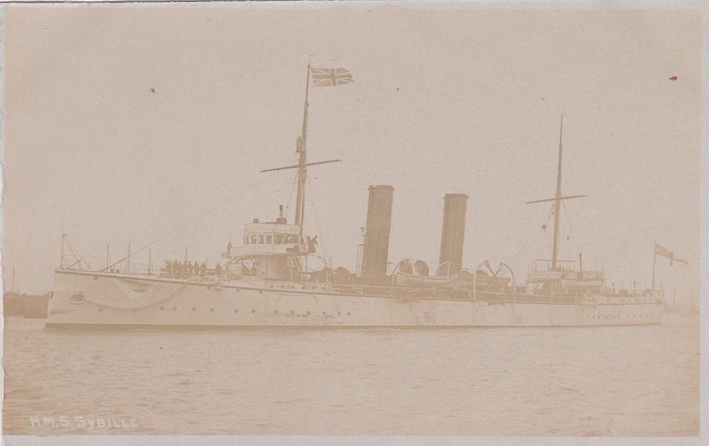 HMSSYBILLE.jpg