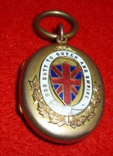 Medallions008.JPG