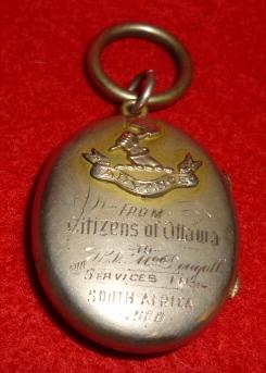 Medallions010.JPG