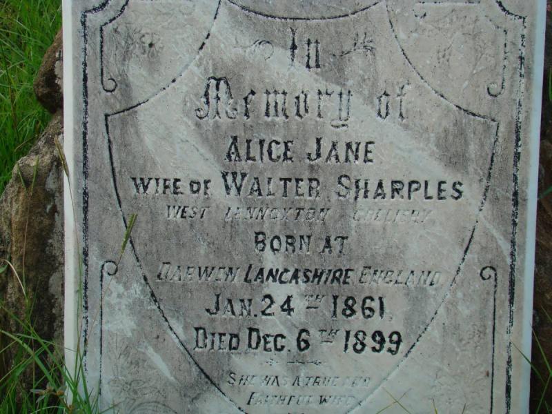 AliceJaneSharples.jpg