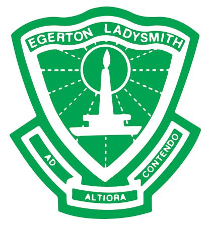 EGERTONF.G.GUNLT.logoofprimaryschoolLadysmith.png