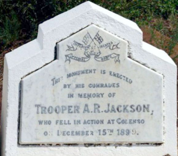 JACKSONA.R.TPR729.jpg