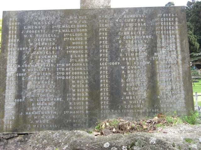 St-Johns-Cemetery-Wynberg-0772.jpg