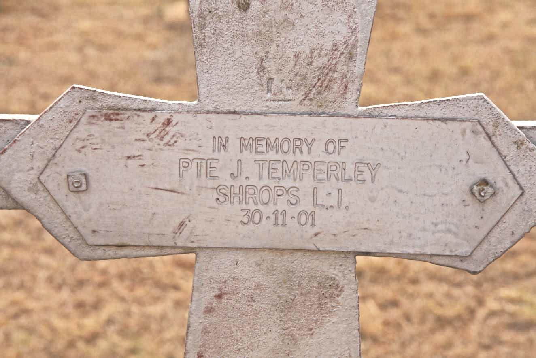 TIMPERLEYJ.PTE5752.JPG