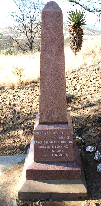 Vaalkrans-1st-Batt-Durham-Light-Infantry-Monument-6.jpg