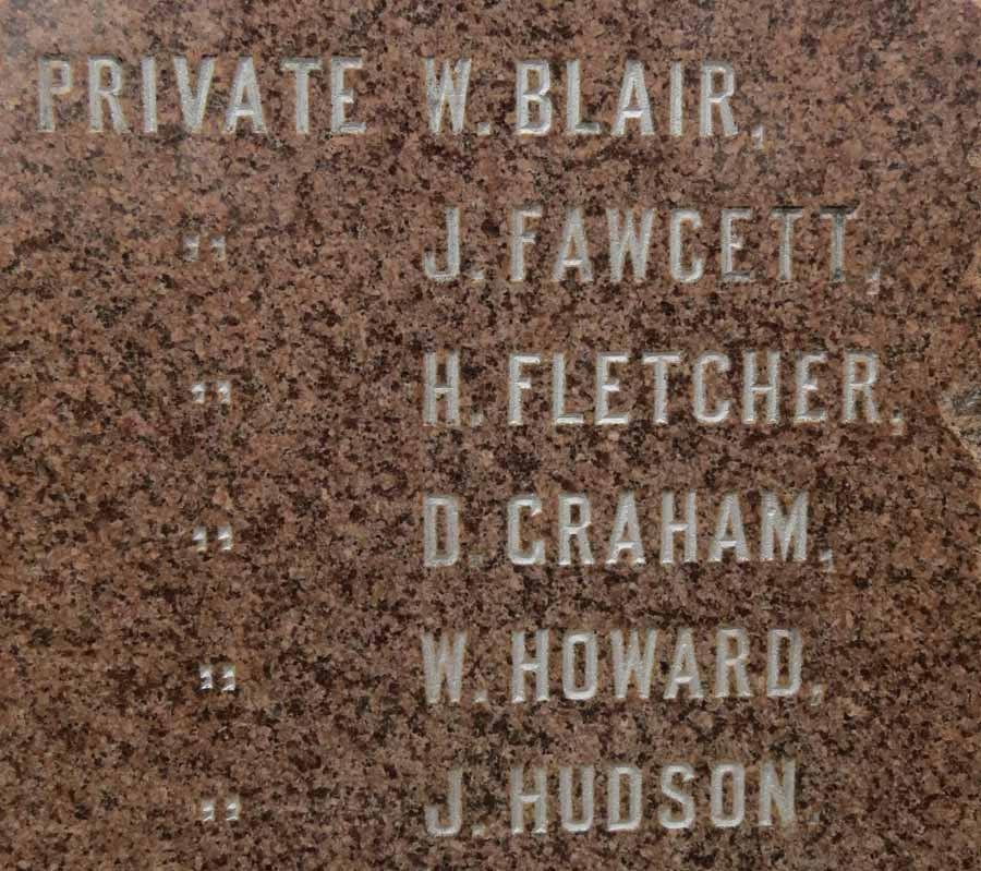 Vaalkrans-Monument-Pvts-J-Fawcett-H-Fletcher-D-Graham-W-Howard-J-Hudson.jpg