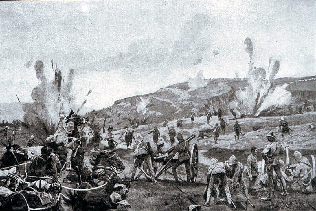 22-Gordons-advancing-at-Elandslaagte.jpg