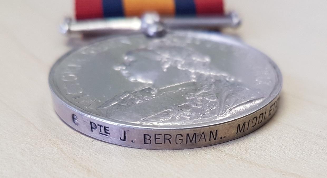 Bergman2.jpg