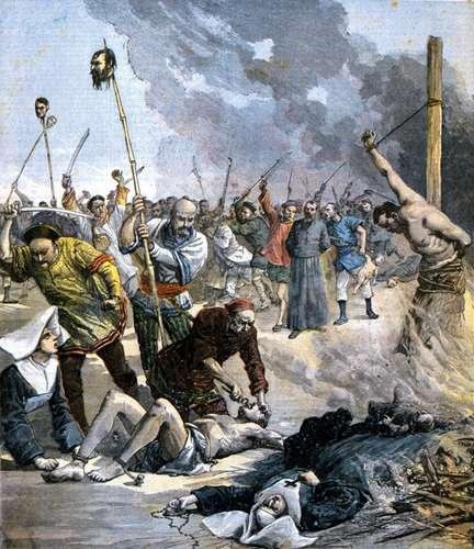 Christians-China-Boxer-Rebellion.jpg