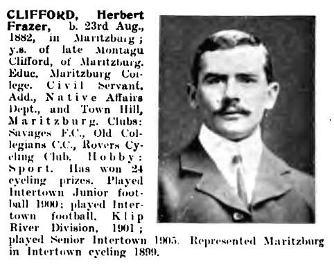Clifford20HF2019061.jpg
