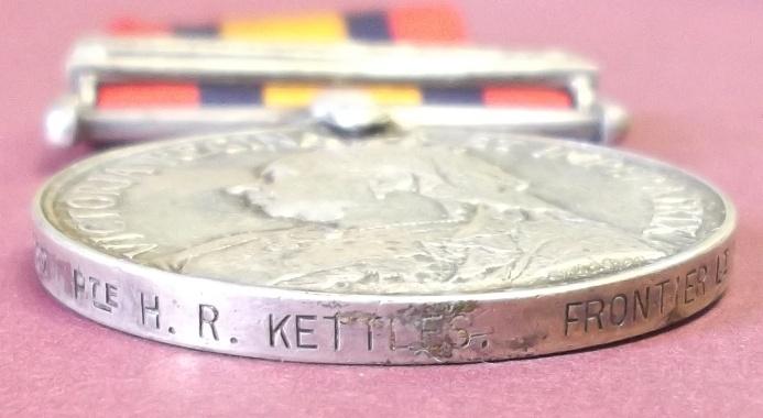 Kettles2.jpg