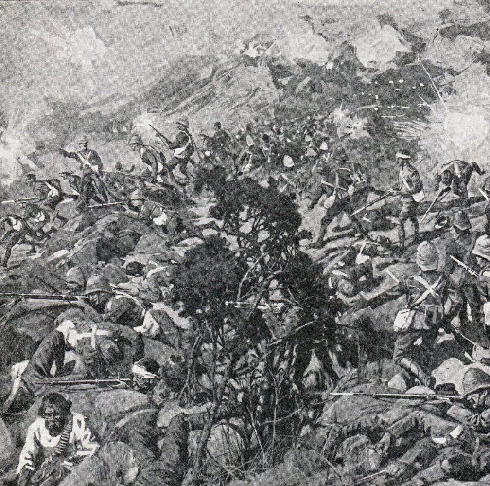 Lady-Wagon-Hill-A-6th-Jan-1900.jpg