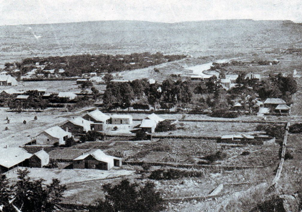 Ladysmith-and-the-Klip-River.jpg