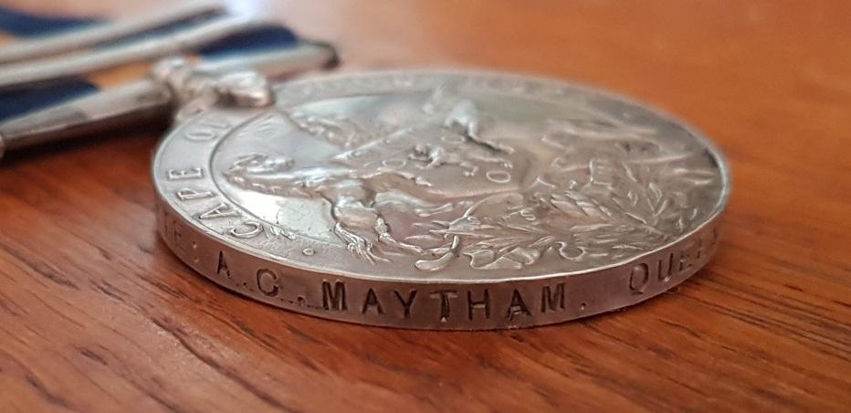 Maytham23.jpg