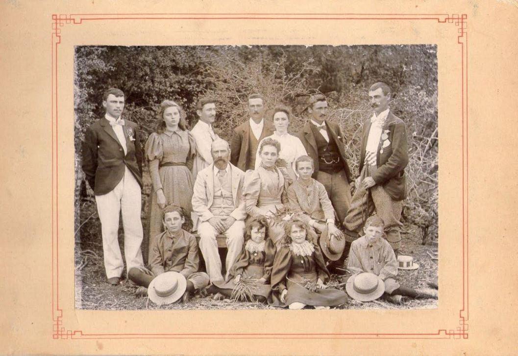 Meakerfamily.jpg