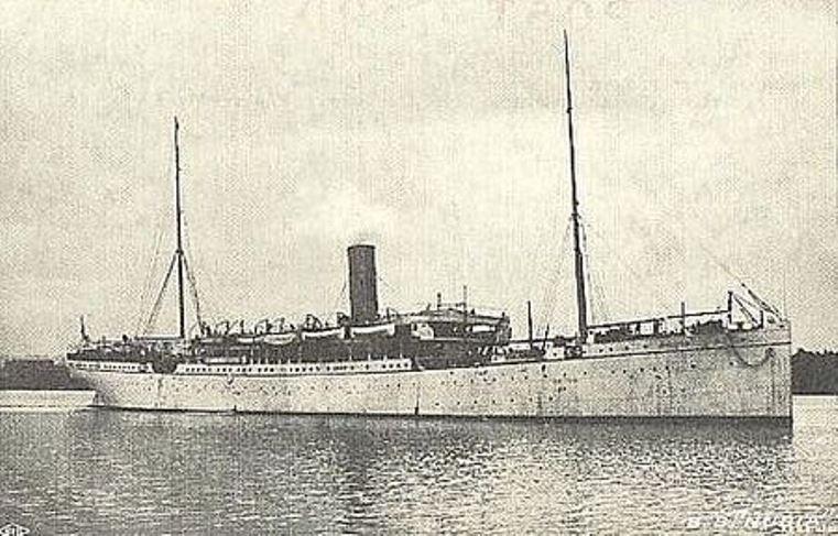 SS_Nubia_1895.jpg