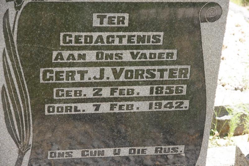 VORSTERGertJ_1856-1942152.jpg