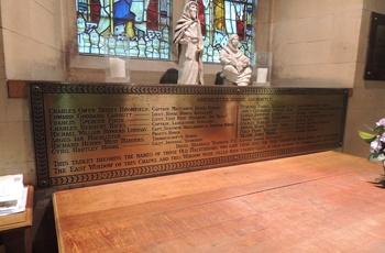 Malvern-College-Boer-War-Memorial_compress99.jpg