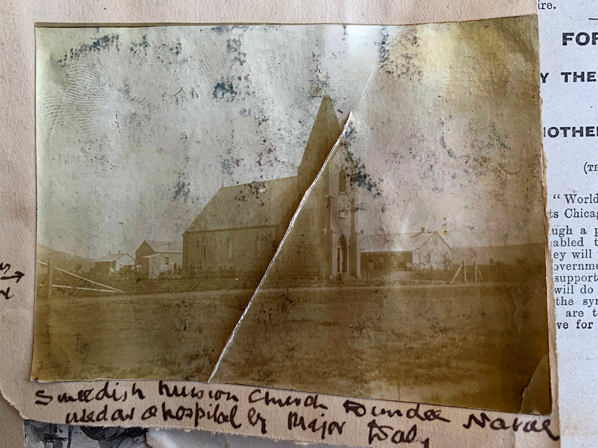 1899c_church_dundee_natal_sml.jpg