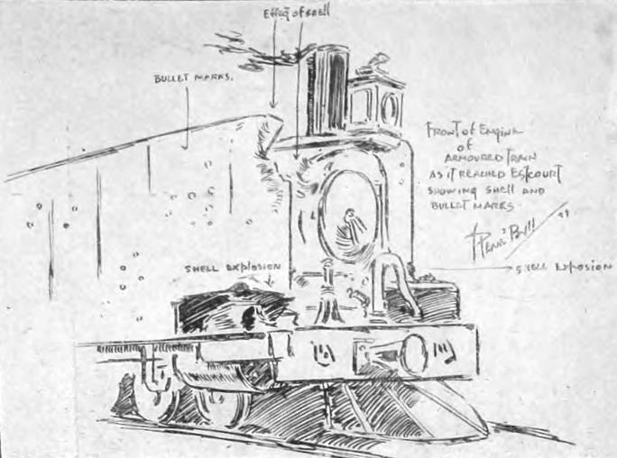 TrainSketch.jpg