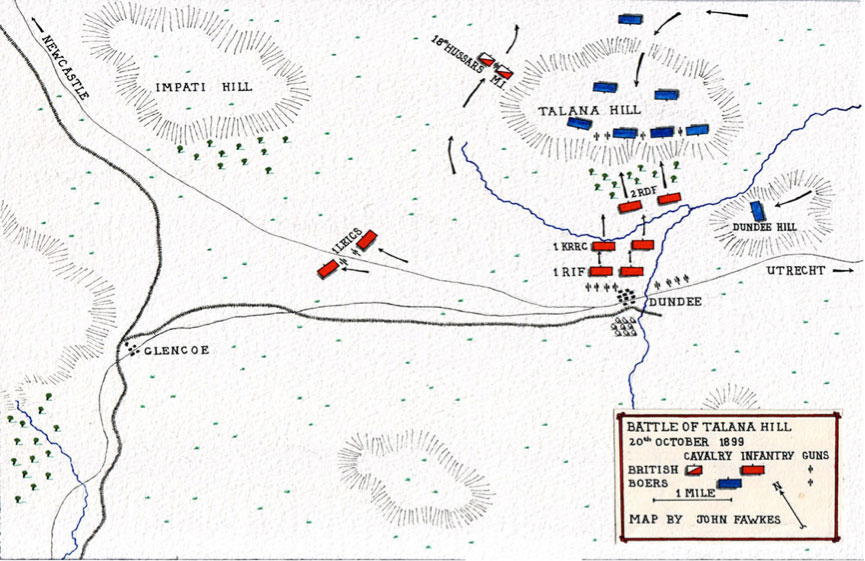 Battle-of-Talana.jpg