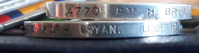 Bryan-Medal-2.jpg