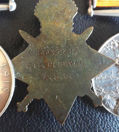 Bryan-medals-5.jpg