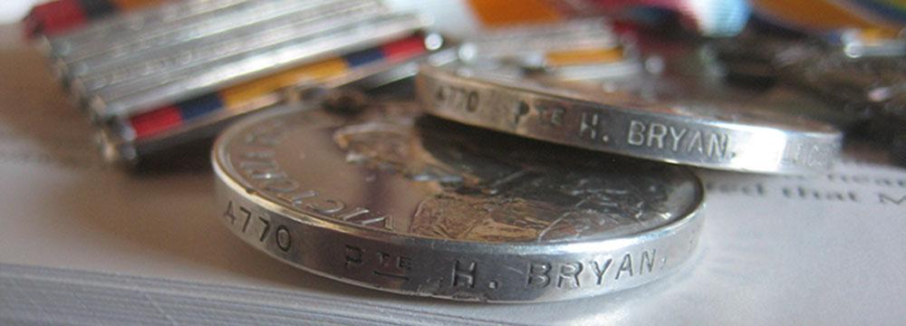 H.Bryan-2.jpg