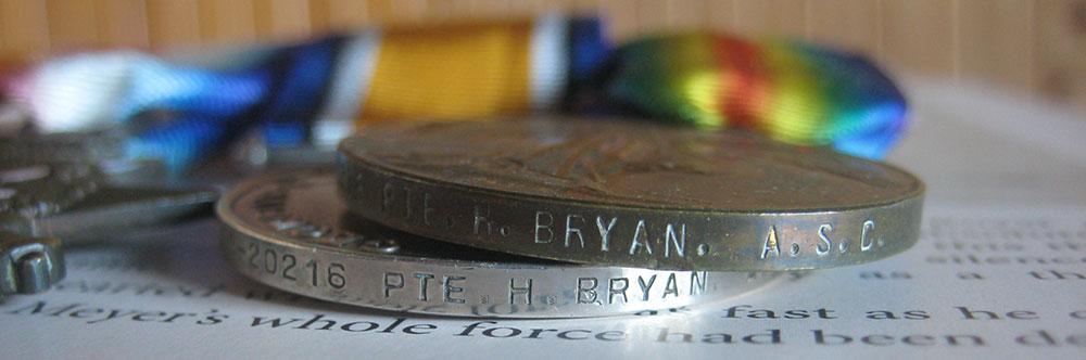 H.Bryan-3.jpg