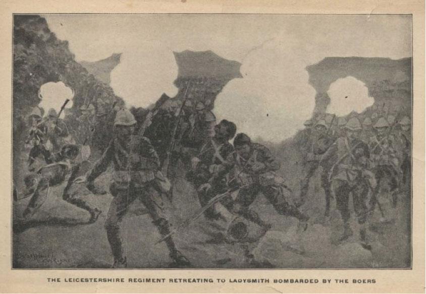Leicester-Regiment-moving-back-toi-Ladysmith.jpg