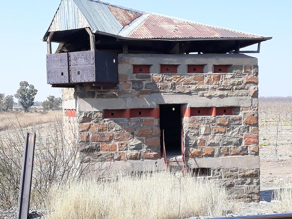 Modde-River-Block-House.jpg
