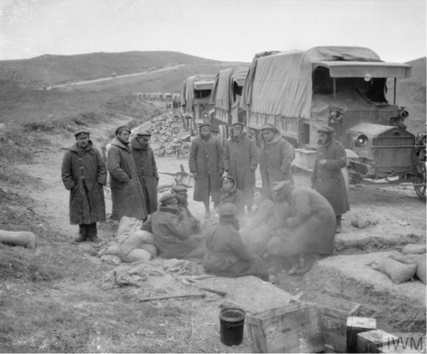 Typical-scene-of-a-MT-convoy-in-WW1-_2021-07-13.jpg