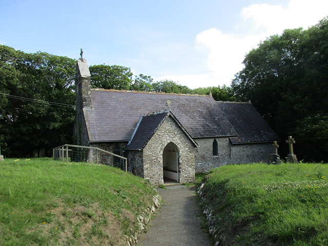 8_nolton_church_of_st_madoc_outside.jpg